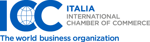 ICC Italia - International Chamber of Commerce